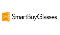 Smart Buy Glasses NZ