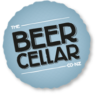 The Beer Cellar NZ