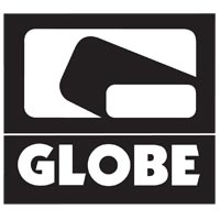 The Official Globe Store