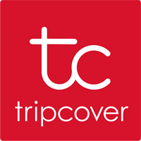 Trip Cover
