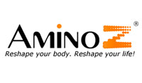 Amino Z Sports Supplements