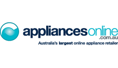 Appliances Online Australia