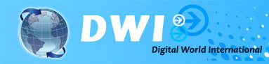 DWI (Digital World International)