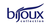 Bijoux Collection
