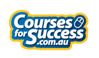 Courses For Success